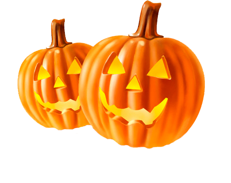 Indície k halloweenské soutěži - zkopíruj url této stránky a uschovej si ji