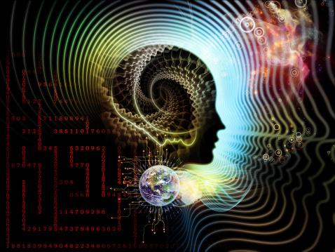 la-parapsychologie-une-veritable-opportunite-scientifique1