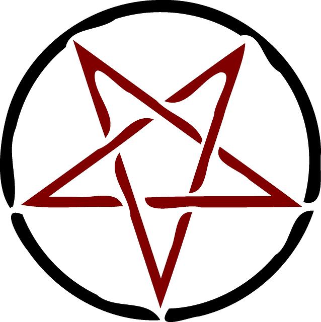 V Americe se děti budou učit základy satanismu