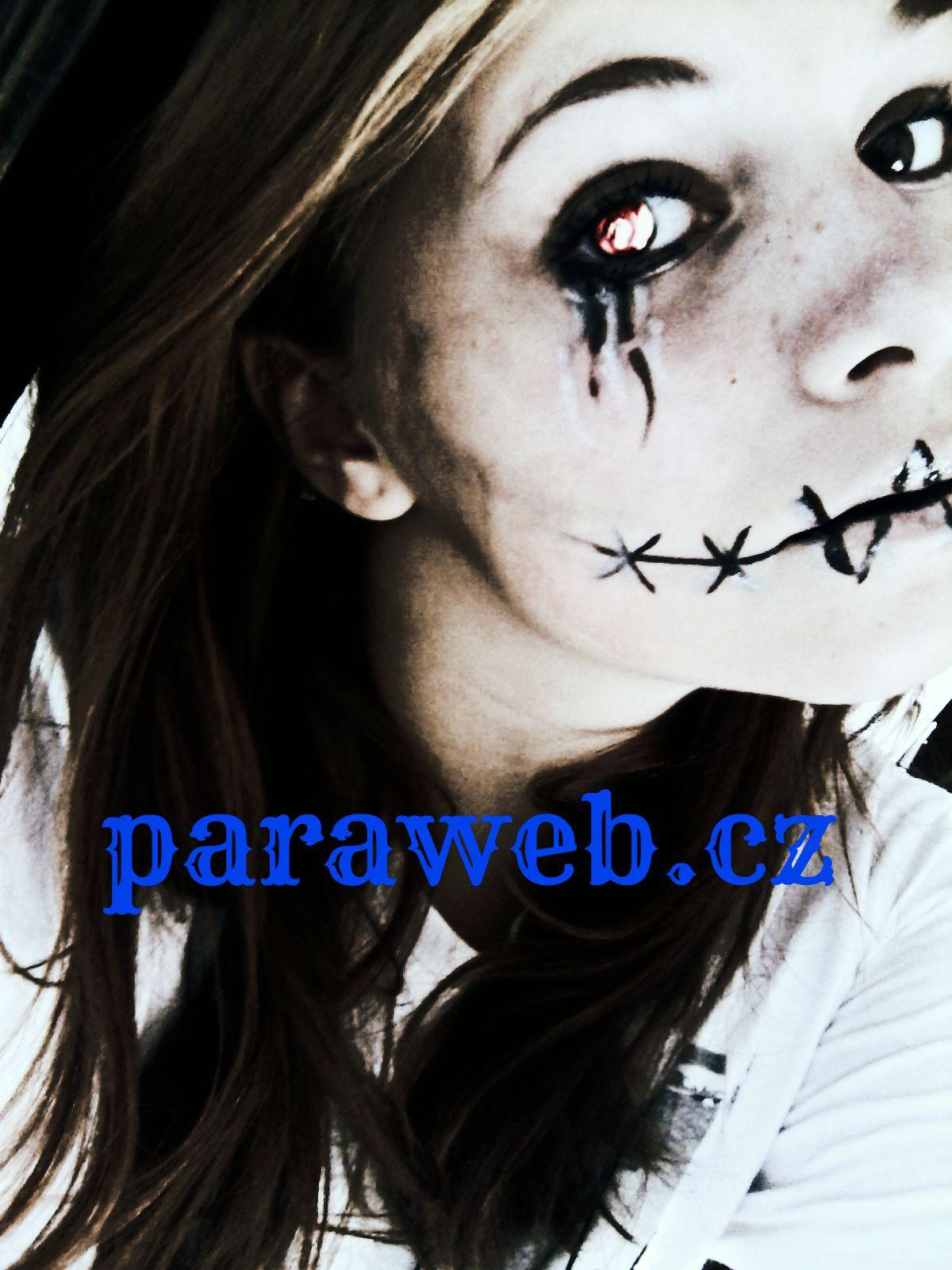 paraweb.cz