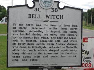 bell_023