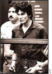Ramirez u soudu