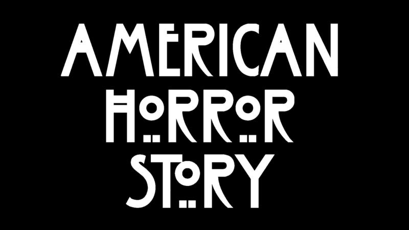 Nová série American Horror Story je skoro tu, známe téma i obsazení
