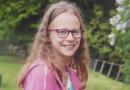 Děsivý případ ze severu Čech: Michaela Patricie Muzikářová se stále nenašla