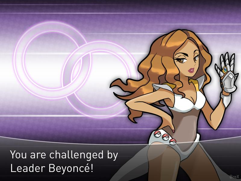 pokemon-beyonce