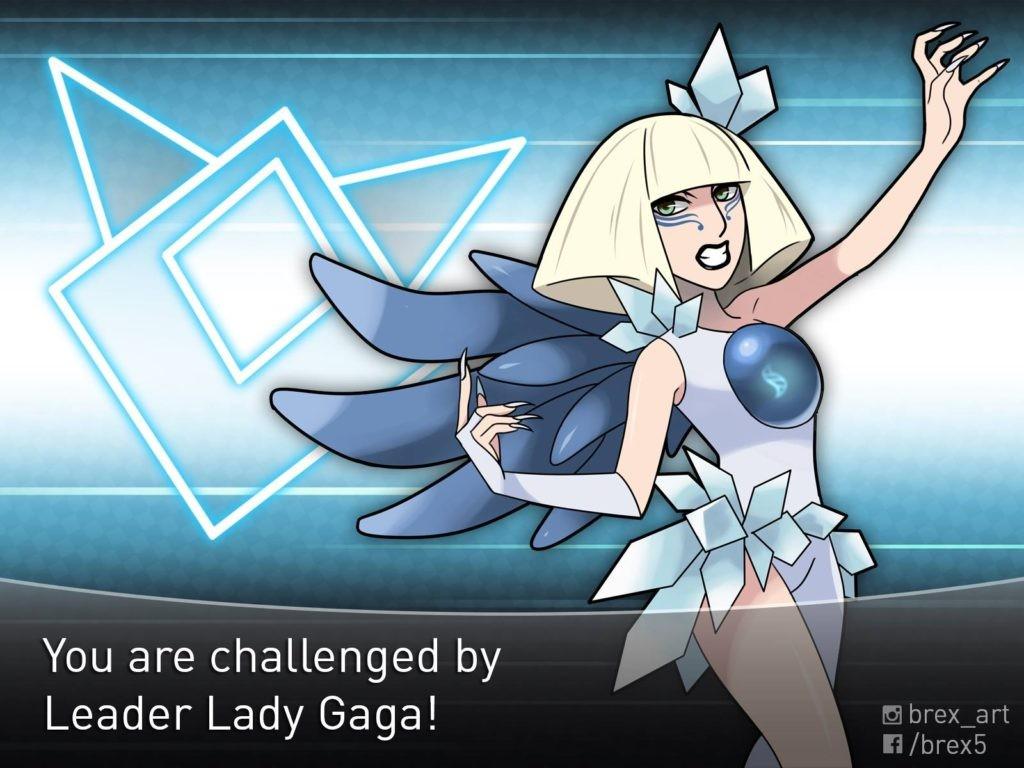 pokemon-lady-gaga-1024x768