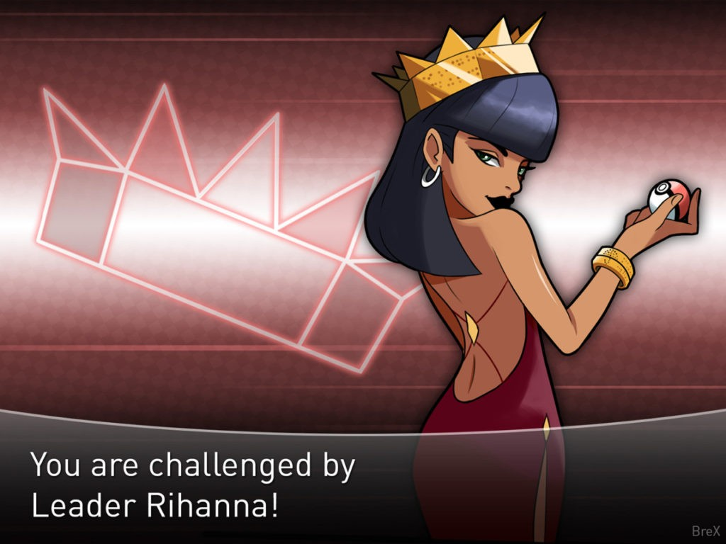 pokemon-rihanna-1024x768
